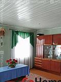 Купить дом, Красное, 1 Мая ул., 67, 11 соток Красное