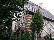 Купить дом, Брест, Брестская область, 0 соток, площадь 116.5 м2 Брест