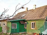 Купить дом, Жабинка, г. Жабинка, 7.42 соток, площадь 49.6 м2 Жабинка