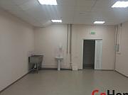Аренда офиса, Колодищи, Промышленная ул., 8, от 167 до 168 кв.м. Колодищи