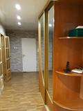 Купить 3-комнатную квартиру, Жодино, Сухогрядская Жодино