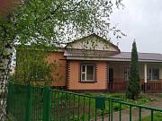 Купить дом, д .Волома, ул Минская, 11 соток, площадь 86.9 м2 Воложин