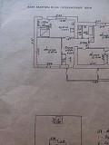 Купить дом, Мозырь, Агрогородок криничный , парковая 21, 7 соток, площадь 67 м2 Мозырь