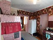 Купить дом, Приборово, Приборово, 12.81 соток, площадь 62.9 м2 Приборово