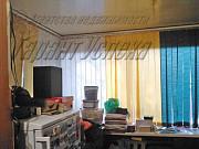 Купить дом, Брест, ул. Фортечная, 6.31 соток, площадь 95.7 м2 Брест