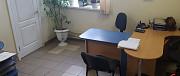Аренда офиса, Могилев, ул. Челюскинцев, д. 105А/1, от 300 до 340 кв.м. Могилевцы