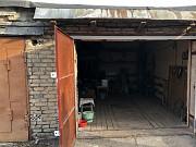 Продажа гаража, Мозырь, Малинина 8, 37.7 кв.м. Мозырь