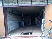 Продажа гаража, Борисов, Беларусь, Минская область, Борисов, Киевский переулок, 2А , 41.9 кв.м. Борисов