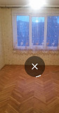 Снять 1-комнатную квартиру, Брест, ул. Гаврилова, д. в аренду Брест