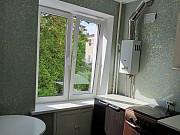 Снять 2-комнатную квартиру, Гродно, ул. Мостовая , д. 33 в аренду Гродно