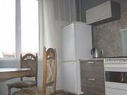Снять 3-комнатную квартиру, Минск, просп. Независимости, д. в аренду (Центральный район) Минск
