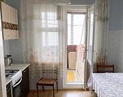 Снять 2-комнатную квартиру, Гродно, ул. О.Соломовой , д. в аренду Гродно