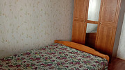 Снять 3-комнатную квартиру, г. Минск, Связистов ул. в аренду Минск