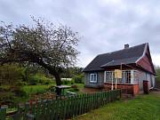 Купить дом в деревне, Пантелейки, Озёрная, д. 84, 25 соток Пантелейки