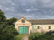 Купить дом, Вилейка, Волынца 26, 15 соток, площадь 76 м2 Вилейка