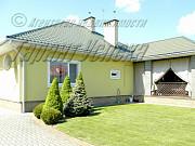 Купить дом, Брест, Гершоны, 14.55 соток, площадь 185.8 м2 Брест