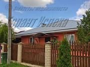 Купить дом, Брест, ул. Вересковая, 9.99 соток, площадь 101.9 м2 Брест