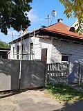 Купить дом, Барановичи, Маяковского 22, 5.5 соток, площадь 50 м2 Барановичи