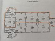 Купить дом, Волковыск, Суворова, 7 соток, площадь 62.8 м2 Волковыск