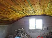 Купить дом, Брест, Брестская область, 0 соток, площадь 138.1 м2 Брест