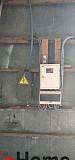 Продажа офиса, Лида, Булата, 1, 0 кв.м. Лида