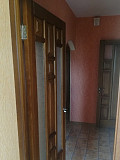 Снять 3-комнатную квартиру, Минск, ул. Рафиева, д. 88а в аренду (Московский район) Минск