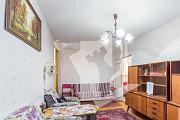 Снять 3-комнатную квартиру, Минск, ул. Брикета, д. 3 в аренду (Фрунзенский район) Минск