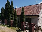 Купить дом, Слоним, Волковысский, 1 соток Слоним