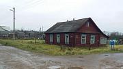 Купить дом, Полоцк, Межевая, 6 соток Полоцк