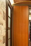 Однокомнатная квартира на сутки на ул. Лучины 58 в Лошице в Минске Минск