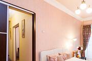 Сдается двухкомнатная квартира на ул. Кирова ул., 6 с ремонтом в центре Минска. Минск