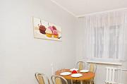 Продается 2-х комнатная квартира на ул. Обойная 4-2 в историческом центре Минска. Минск