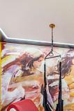 Сдам на сутки 2-х комнатную квартиру, г. Минск, ул. Филатова, дом 5 (р-н Партизанский, Васнецова, На Минск