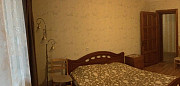 Сдам на сутки 3-х комнатную квартиру, г. Жодино, ул. Октября 50 лет, дом 5-1 Жодино