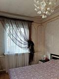 Купить дом, Брест, мкр. Киевка, 5.67 соток, площадь 102 м2 Брест