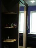 Купить 1-комнатную квартиру на ул. Кутепова, д. 12 в Могилеве Могилев