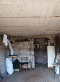 Продажа гаража, г. Борисов, пер. Киевский Борисов