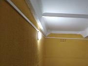 Продажа гаража в г. Молодечно, ул. Лесная (р-н лесные) Молодечно