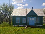 Купить дом, деревня Юховичи, Юховичи 44, 25 соток, площадь 61 м2 Юховичи