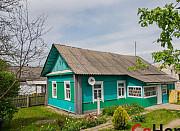 Купить дом, Смолевичи, Первомайская ул., 49 Смолевичи