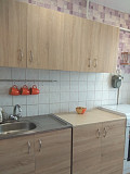 Снять 2-комнатную квартиру на сутки, Кобрин, ул.Николаева д.14 Кобрин
