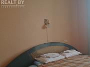 Сдам на сутки 1 комнатную квартиру, г. Минск, ул. Короля, дом 13 (р-н Немига, Короля, Клары Цеткин) Минск