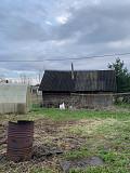 Купить дом в деревне, Малое Ситно, Центральная, 20 соток Малое Ситно