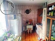 Купить дом, Брест, Речицкая ул., 6 соток Брест