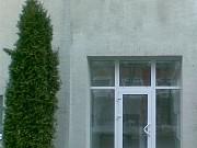 Аренда помещения, г. Минск, ул. Октябрьская, дом 21 Минск