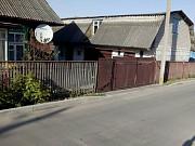 Купить дом, Барановичи, улица Шевченко, дом 160, 25 соток Барановичи