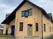 Купить дом, Жлобин, гоголевская,9, 15 соток Жлобин