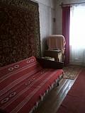 Снять 1-комнатную квартиру, Витебск, ул. Фрунзе пр-т , д. 66 в аренду Витебск