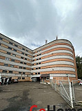 Продажа офиса, Минск, Скорины ул., 4/Б, 16 кв.м. Минск