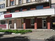 Аренда офиса, Светлогорск, 50 лет октября д.2б, 129.7 кв.м. Светлогорск